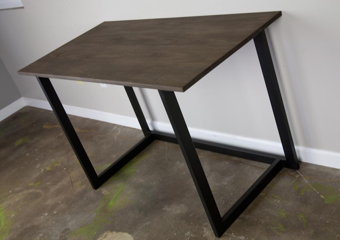 small desk 1 1
