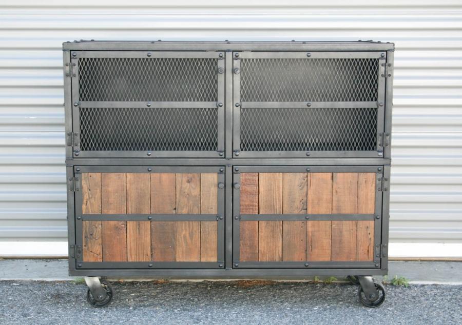 bar-cart-2x2-5074