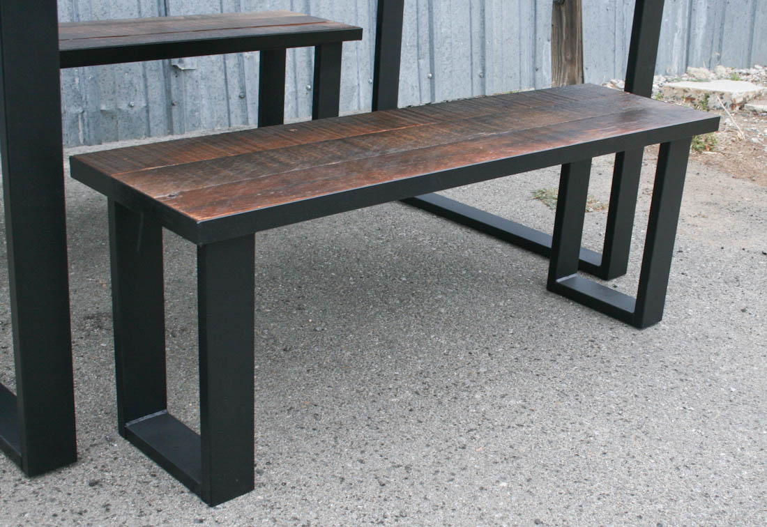 ... Top Coffee Table: Three Versions Custom Hospitality and Service