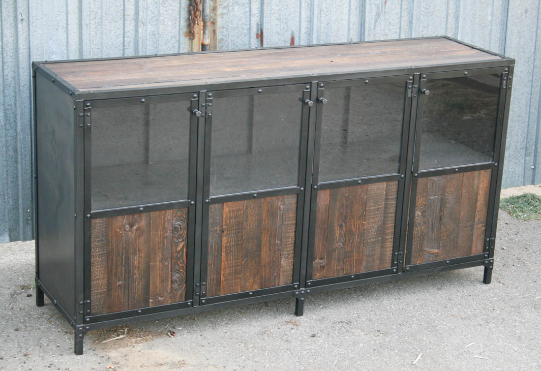 retro metal kitchen cabinets for sale