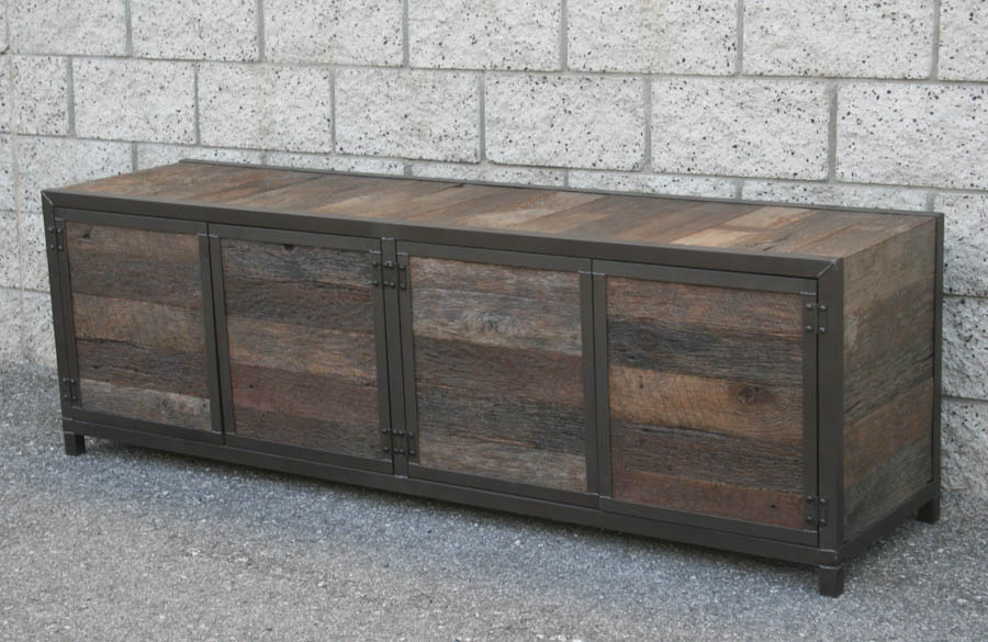 Credenza Media Console Best 28 Images Select Modern Broyhill Brasilia Credenza Buffet