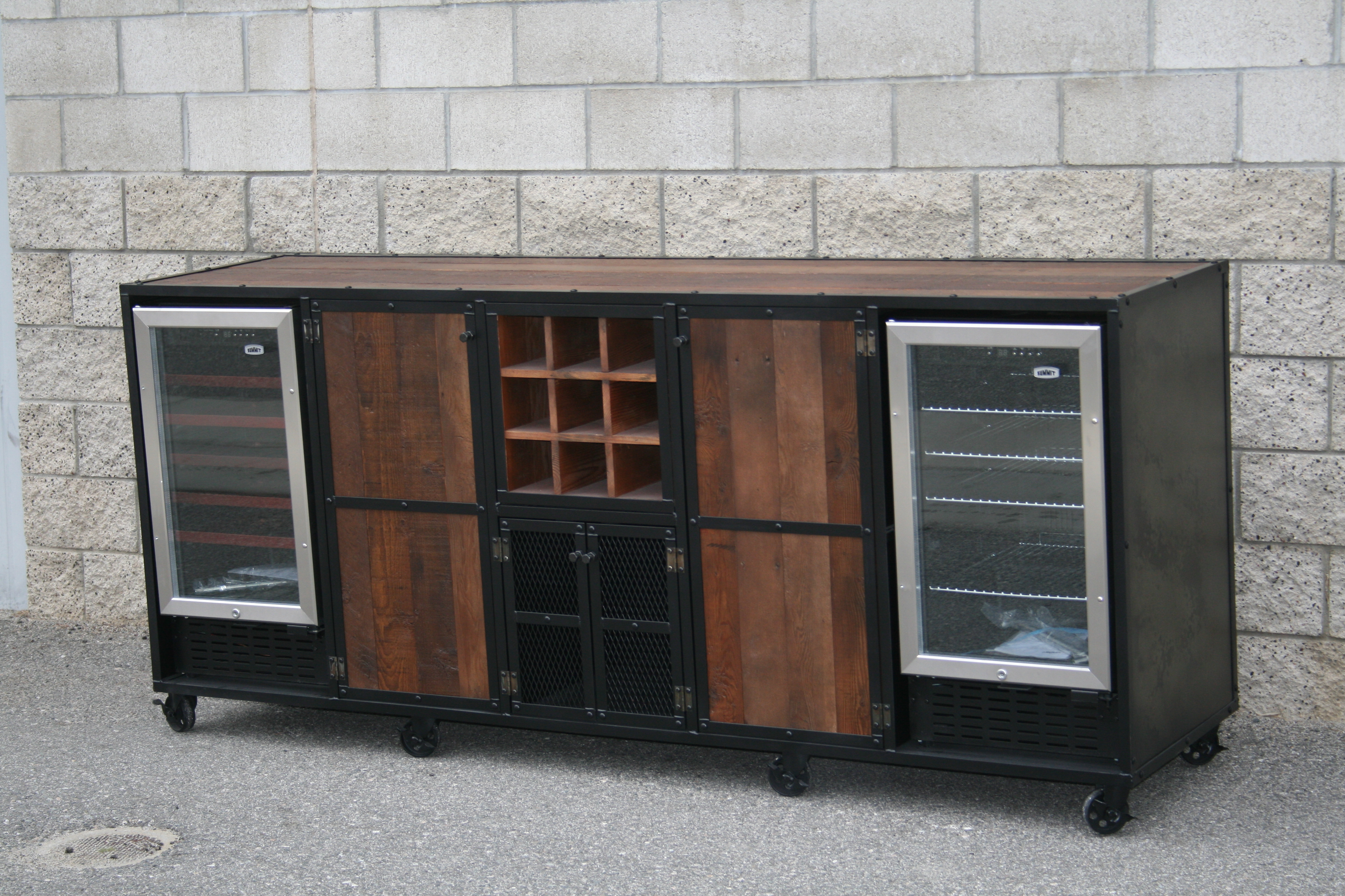 Combine 9 Industrial Furniture Refrigerator Liquor  : IMG8156 from www.combine9.com size 3888 x 2592 jpeg 4710kB