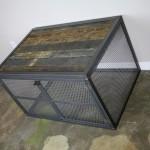 industrial Speaker Sub woofer enclosure.