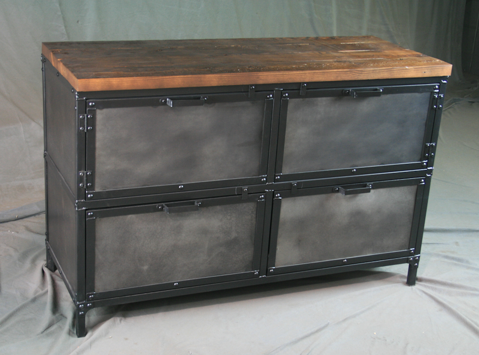 s drawer steel industrial cabinet urban file grove pin office vintage stores filing reclaimed withy stripped furniture