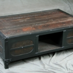 Vintage Coffee Table