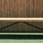 Architecture Furniture