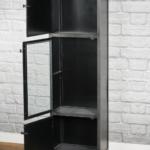 Modern Retail Cabinet