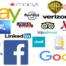 Combine9 Customers' logos